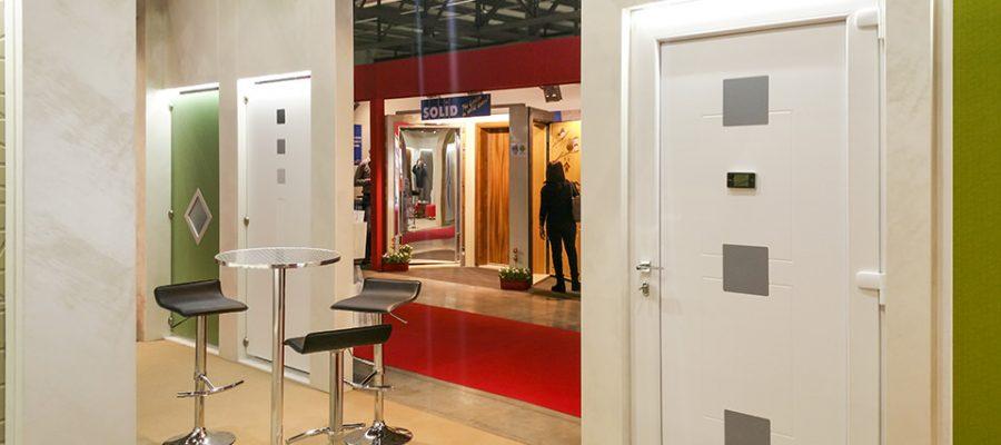 Made Expo Marzo 2015 – Milano