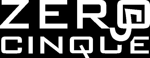 logo Zero 5