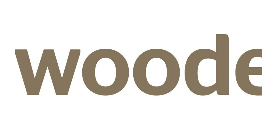 Available in the new Woodec colors by Hornschuch Skaï. Always first and only the best.